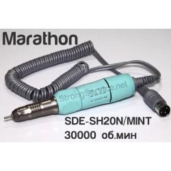 SDE-SH20N/Mint (30 000 об/мин)
