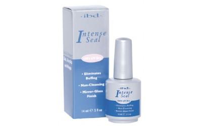 18540 IBD Intense Seal 14мл - интенс закрепл. гель