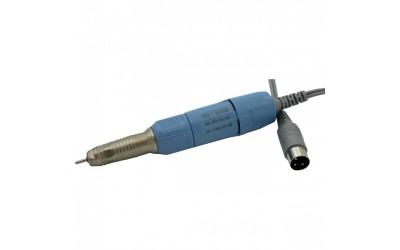 SDE-SH20N/Blue (30 000 об/мин)