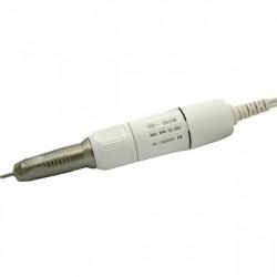 SDE-SH20N/White (30 000 об/мин)